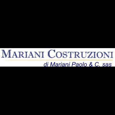 Mariani Costruzioni di Mariani Paolo & C.Sas - Imprese edili Capurso