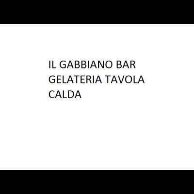 Pasticceria Gelateria Tavola Calda Il Gabbiano