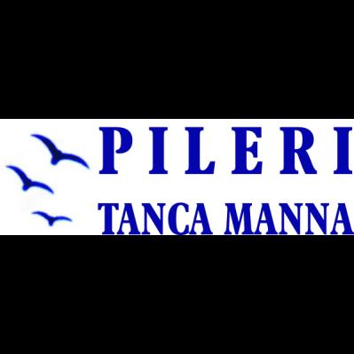 Lavanderia Tanca  Manna Di Pileri Giovanni Franco - Lavanderie Cannigione