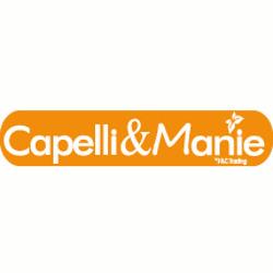 Capelli e Manie - Parrucchieri - forniture Nepi