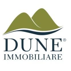 Dune Immobiliare