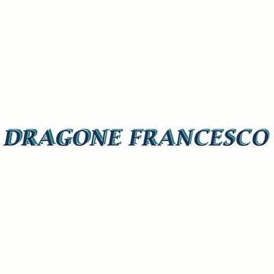 Dragone Francesco Serramenti