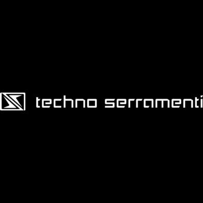 Techno Serramenti