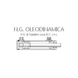 N.G. di Nadalini Oleodinamica - Attrezzature meccaniche Pordenone