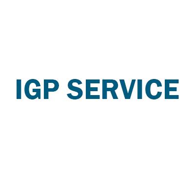 Igp Service - Impianti idraulici e termoidraulici Cagliari