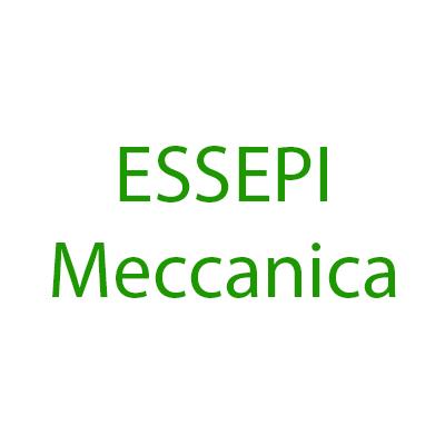 Essepi Meccanica - Edilizia - attrezzature Olbia