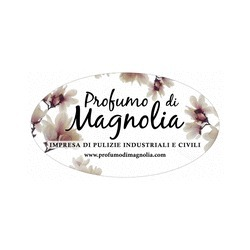 Profumo di Magnolia