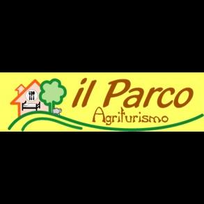Agriturismo Il Parco - Agriturismo Pizzoferrato