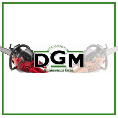 DGM Macchine Agricole - Macchine agricole - produzione Aci Bonaccorsi