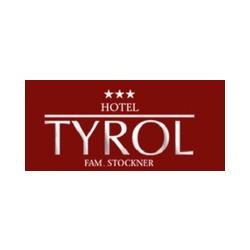 Hotel Tyrol - Alberghi Bressanone