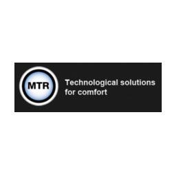 Mtr Srl - Impianti idraulici e termoidraulici Biassono