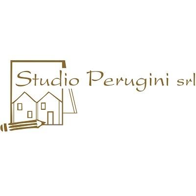 Studio Perugini - Amministrazioni immobiliari Siena