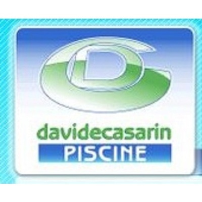 Piscine Casarin Davide - Piscine ed accessori - costruzione e manutenzione Martellago