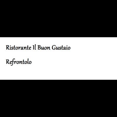 Al Buon Gustaio - Ristoranti Refrontolo