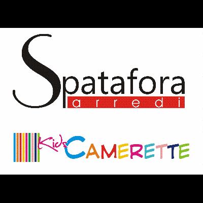 Arredi Spatafora - Stosa Cucine - Camerette Colombini - - Cucine componibili Villabate