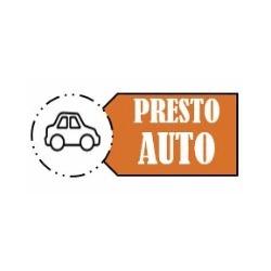 Noleggio Auto Presto Auto - Autoveicoli usati San Cesareo