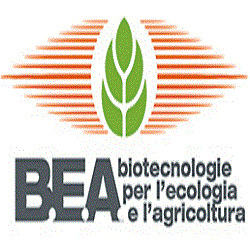 Bea Biotecnologie per L'Ecologia e L'Agricoltura