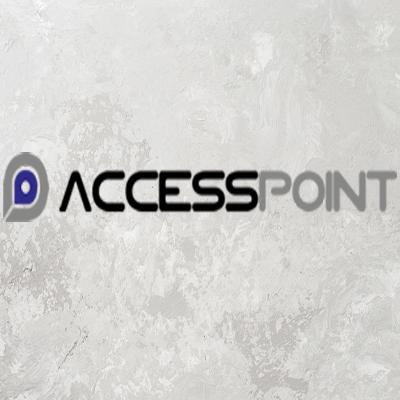 Access Point - Personal computers ed accessori Bellizzi