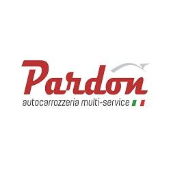 Autocarrozzeria Pardon - Autolavaggio Pietrasanta