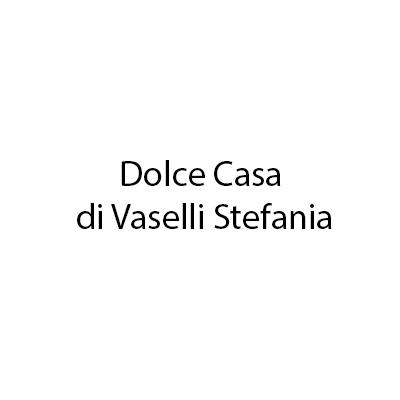 Dolce Casa di Vaselli Stefania - Biancheria per la casa - vendita al dettaglio Genova
