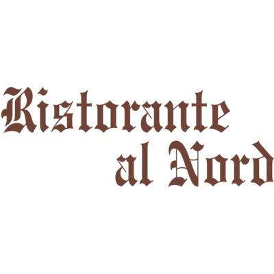 Ristorante Pizzeria Al Nord - Pizzerie Giuliano