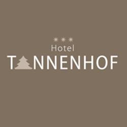 Hotel Tannenhof - Alberghi Brunico