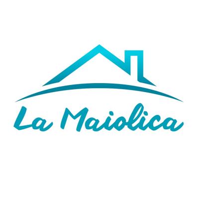 La Maiolica