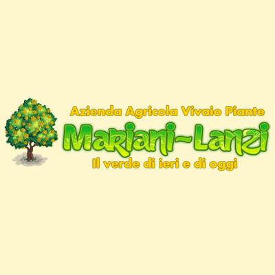 Azienda Agricola Vivaio Piante Mariani-Lanzi