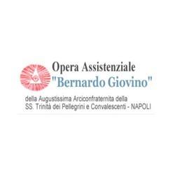 Poliambulatorio Bernardo Giovino - Medici specialisti - ostetricia e ginecologia Napoli
