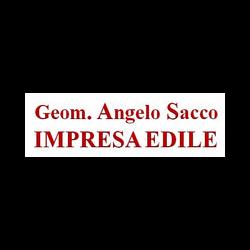 Impresa Edile Geom. Angelo Sacco - Imprese edili San Vito dei Normanni