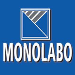 Monolabo - Biancheria intima ed abbigliamento intimo - vendita al dettaglio Catania