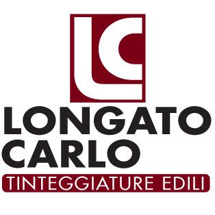 Longato Carlo Tinteggiature Edili Restauro Conservativo