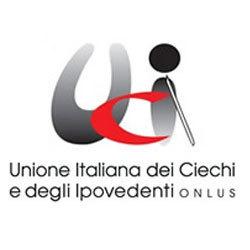 Associazione Unione Italiana Ciechi e  Ipovedenti - Associazioni ed istituti di previdenza ed assistenza Frosinone