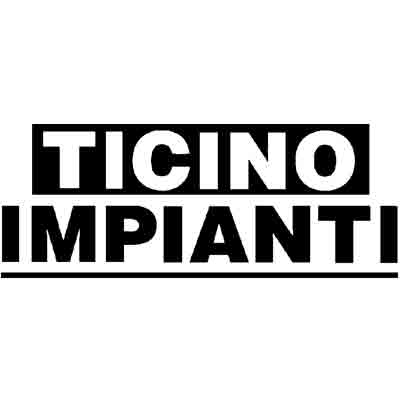 Ticino Impianti
