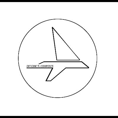Officine TL Compositi - Materie plastiche - produzione e lavorazione Martignacco