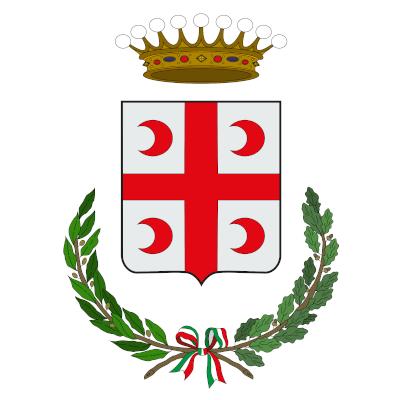 Comune di Crescentino - Comune e servizi comunali Crescentino