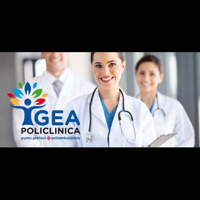 Policlinica Igea