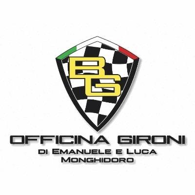 Officina Gironi