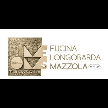 Fucina Longobarda Mazzola - Gioielleria e oreficeria - lavorazione e ingrosso Udine