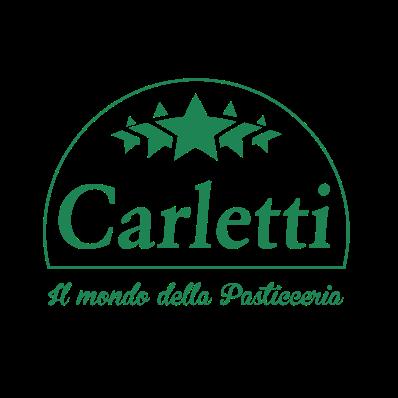 Carletti Il Mondo della Pasticceria