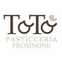 Pasticceria Toto' - Pasticcerie e confetterie - vendita al dettaglio Frosinone