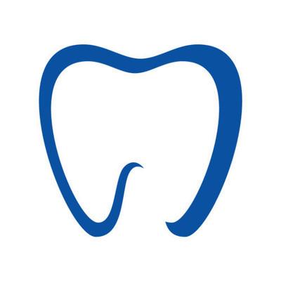 Studio Dentistico della Corte
