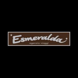Agenzia Viaggi Esmeralda