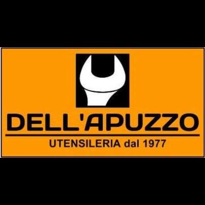 Dell' Apuzzo Utensili S.a.s - Utensili - produzione Atripalda
