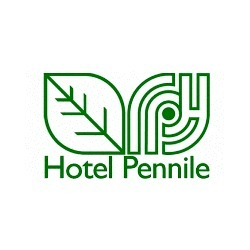 Hotel Pennile - Bed & breakfast Ascoli Piceno