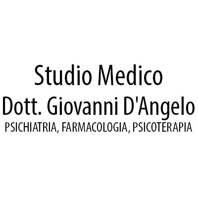 Studio Medico Dott. Giovanni D'angelo