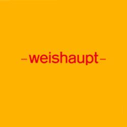 Weishaupt Bolzano
