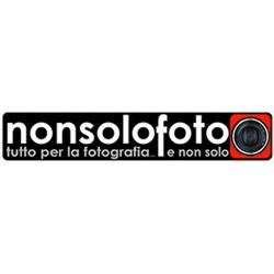 Nonsolofoto - Informatica - consulenza e software Trieste
