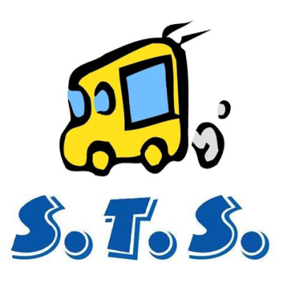 Sts Autonoleggio - Taxi Pordenone