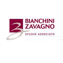 Bianchini e Zavagno Studio Associato - Dottori commercialisti - studi Pordenone
